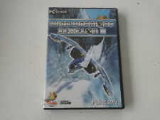 Wind Warriors : Echelon 2 PC FR