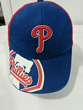 Philadelphia Phillies 47 Brand Youth Hat One Size