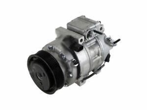 For 2017-2018 Genesis G90 A/C Compressor 43386DT 3.3L V6 Premium