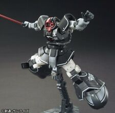 US Seller HG-05 RG HG 1/144 Dom Test Type Zaku Zeon Gundam Gunpla decal