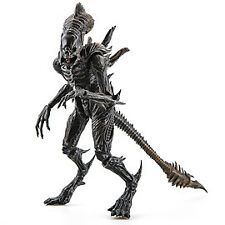 Hiya Toys Aliens: Colonial Marines: Xenomorph Raven 1: 18 Scale Action Figure