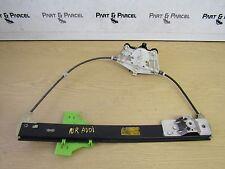 Servicio de intercambio GENUINO AUDI A5 ventana regulador Coupe Conductor Pasajero O//S N//S