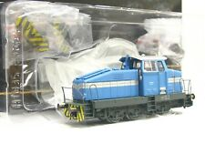 Hobbytrade AD255019 Diesellok DHG500 AC Digital OVP (BM1855)