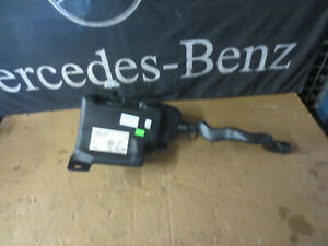 Mercedes Benz A Classe B Classe C Classe E Classe Vaneo CLS Pare-Brise Rondelle Pompe
