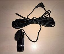 Original Mikrofon TomTom Go 500 510 Go 700 Go 710 und Go 910 4V00.004 NEU