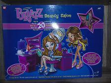 Beauty Salon Muñeca Bratz Cloe BRATZ doll NRFB