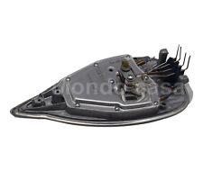 Rowenta Brosse Bâtis Vapeur DG8411 DG8421 DG8820 Pro Precision CS00115024