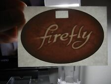 1/6 scale base decals Hot Toys Sideshow Fire Fly Captain Malcolm 'Mal' Reynolds