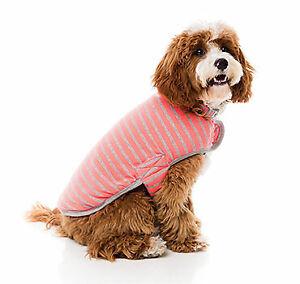 Dog Wrap Vest by FuzzYard
