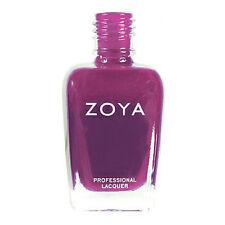 Zoya Nail Polish Demi ZP488