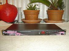 ART Multiverb LTX, Stereo, 16 Bit Multiple Effects Processor, FX, Vintage Rack