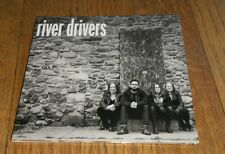 RIVER DRIVERS CD Come Out Ye Black And Tans Blair Mountain Whiskey In The Jar