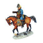NAP0501 French Imperial Staff Engineer by First Legion