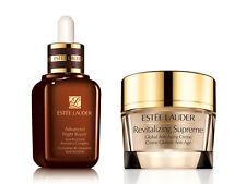 Estee Lauder Advanced Night Repair Complex ll + Revitalizing Supreme Eye Balm