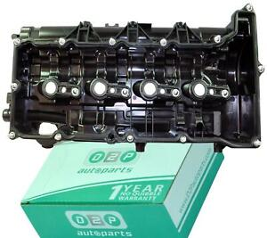 CYLINDER HEAD ENGINE COVER FOR BMW F SERIES N47N, N47S1 ENGINE 11128589941