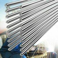 1.6/2mm Easy Aluminum Welding Rods Low Temperature - No Need Solder Powder