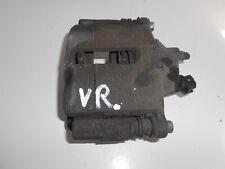 MG MGF TF Bremssattel Bremse vorn rechts mit Beläge Bilder im Text