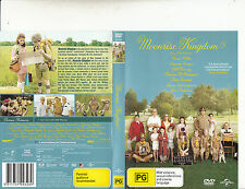 Moonrise Kingdom-2012-Bruce Willis-Movie-DVD