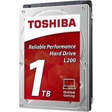 """Discos duros (HDD, SSD y NAS) Toshiba 5,25"""""""