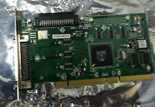 ACARD AEC6710S/6712S PCI SCSI CONTROLLER DRIVER WINDOWS 7