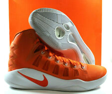 New Nike Hyperdunk 2016 Tb Promo Team Orange Shoes Blaze Size 16.5 856483-883