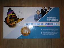 LASER TONER CARTRIDGE HP 1320 + Canon 3300 3360 FACTORY SEALED UNIT VHQ5949X