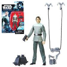 Hasbro Star Wars Rogue One Galen Erso 3.75