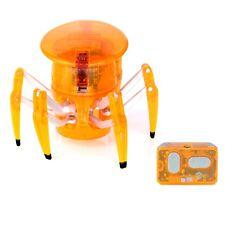 HEXBUG 451-1652 Spider RC Roboter Elektronisches Spielzeug
