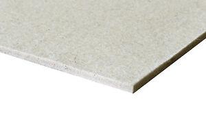Wollfilz 10 mm Weiß /Beige Filzmatte Filzplatte Industriefilz
