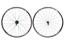 Fulcrum Racing 5.5 Road Bike Wheel Set 700c Aluminum Clincher 11s Shimano