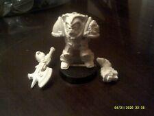 New listing Warhammer 40k Terminator Librarian Rogue Trader Space Hulk Deathwing