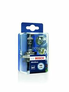 Bosch 1987301101 *Automotive Bulb Kit (H8Z)
