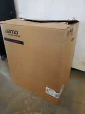 Jamo A310Pdd.3 Home Theater System/ Surround Sound