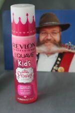 Revlon Equave Kids Princess Look Children Conditioner 2 Phase 200 ML