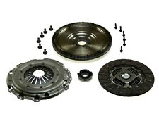 SEAT LEON ALTEA 1.6TDi 1.9TD CAYC BJB BKC BLS BXE FLYWHEEL CONVERSION CLUTCH KIT