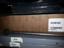 Genuine Case Ingersol   SHAFT   part#   [IC][C26326]