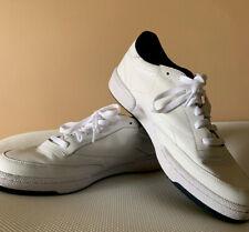 Reebok Club C85 Shoes Mens Size 11.5
