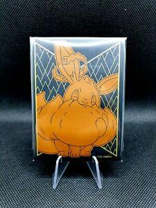 Pokemon Karten Päckchen mit je 10 Karten - in Jedem Päckchen 1x Pikachu Karte