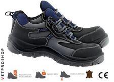 Chaussure de sécurité basse homme,chaussure de travail XPR-PRO