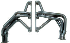 Hedman 99200 Exhaust Headers 72-75 Jeep CJ6