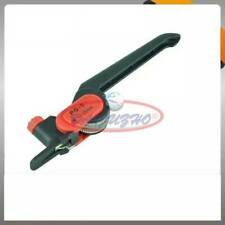 PG-5 Longitudinal Cable Slitter Fiber Optical Cable Slitter Stripper