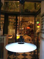 LAMPADA A SOSPENSIONE 70s GINO SARFATTI MODEL 2133 ARTELUCE PENDANT LAMP
