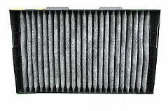 Cabin / pollen filter - Saab 9-5 (all)  MY99 >