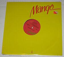 """Toots Hibbert 12"""" SEALED REGGAE Spiritual Healing MANGO 1983 Maytals"""