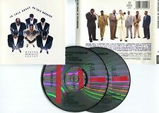 """Wynton MARSALIS SEPTET """"In this house, on this morning"""""""