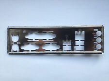 ATX-diafragma/I/O-Shield/backplate asus p5g41c-m LX