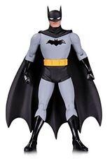 DC Comics DESIGNER Actionfigur Batman (neu)