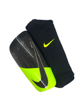 Nike Adult Mercurial Lite Soccer Shin Guards- Various Sizes Available