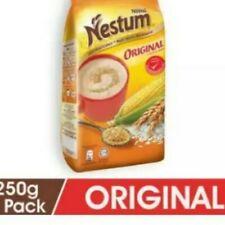 Nestum Nestle 250g flavour original