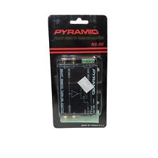 New listing Pyramid Smart Remote Turn-0n Adaptor Ns-90 New Old Stock Vintage